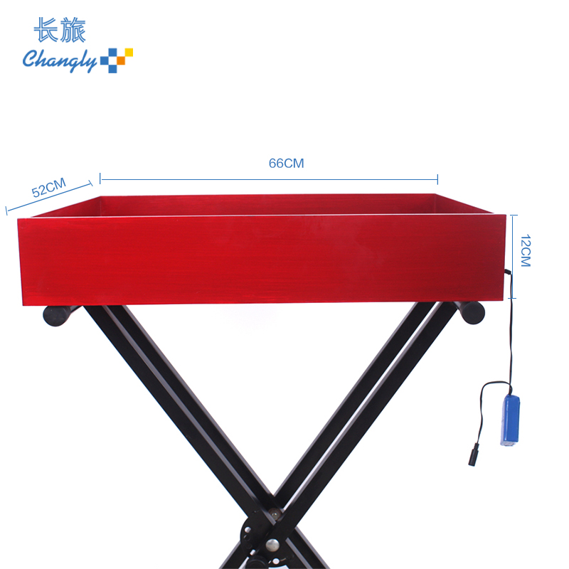 Long journey child student adult sand painting colored sand painting sand painting taiwan taiwan toolbench multicolor basic version of the exercise performance stage