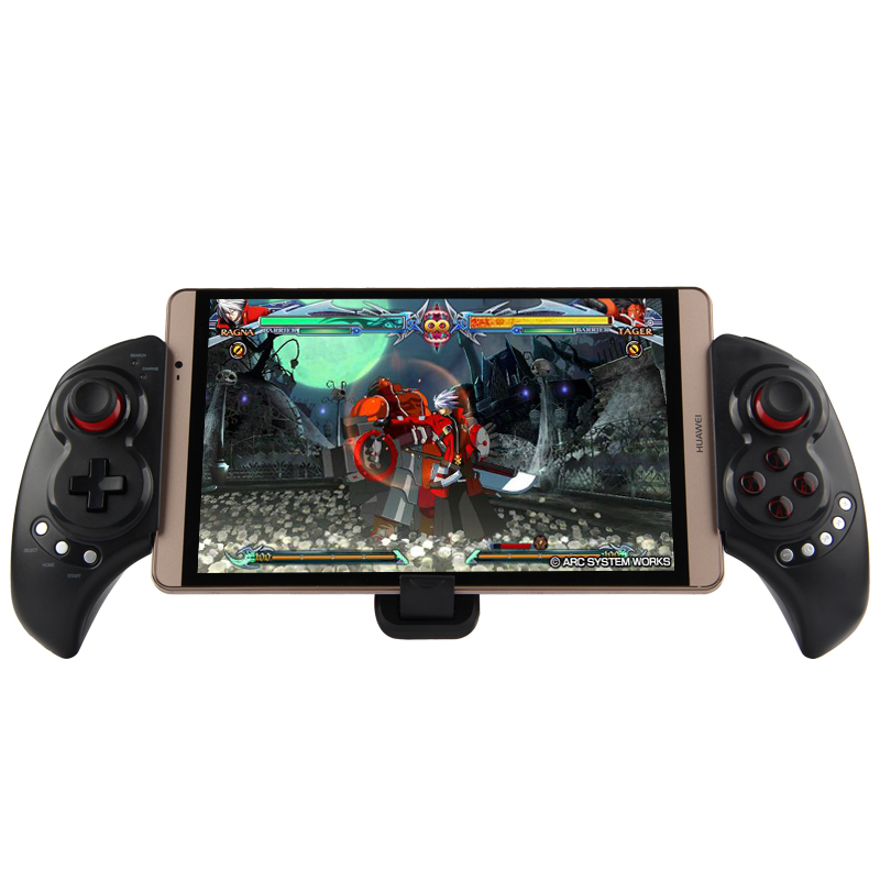China Xiaomi Gamepad, China Xiaomi Gamepad Shopping Guide at Alibaba com