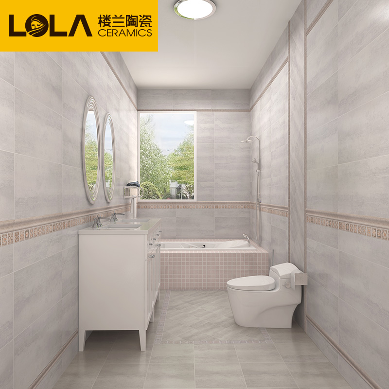 China Kitchen Tile Murals China Kitchen Tile Murals Shopping Guide