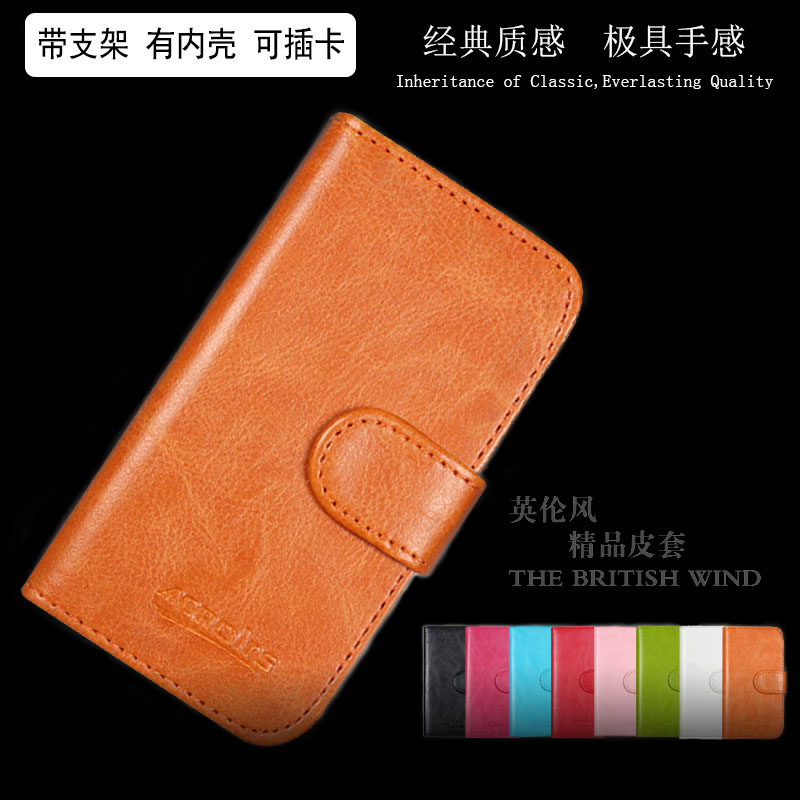 Lovebirds huawei huawei c199 c199 cell phone holster huawei huawei c199 c199 mobile phone shell mobile phone shell protective sleeve shell flip men and women