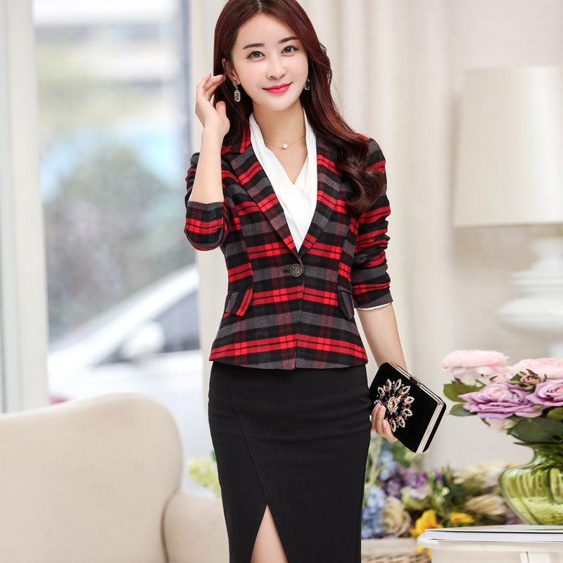 China Glen Plaid Suit China Glen Plaid Suit Shopping Guide At