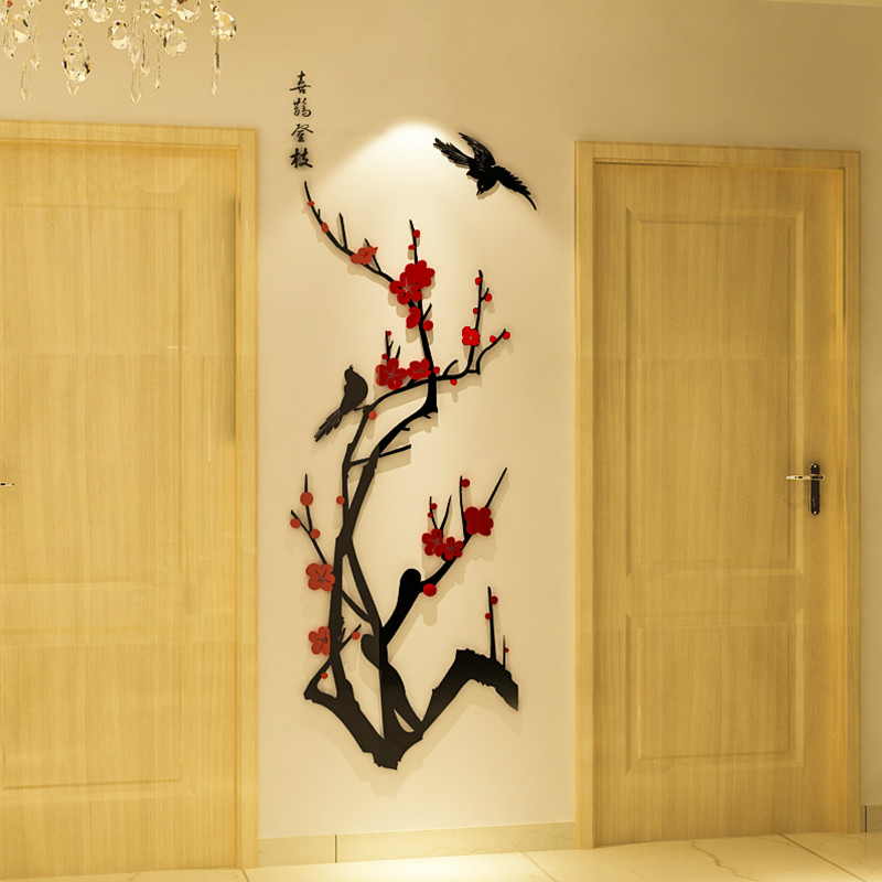 China Sticks Wall Art, China Sticks Wall Art Shopping Guide at ...