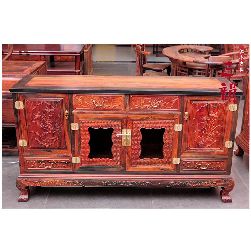 Mahogany wood furniture chinese furniture antique furniture antique furniture laos rosewood sideboard