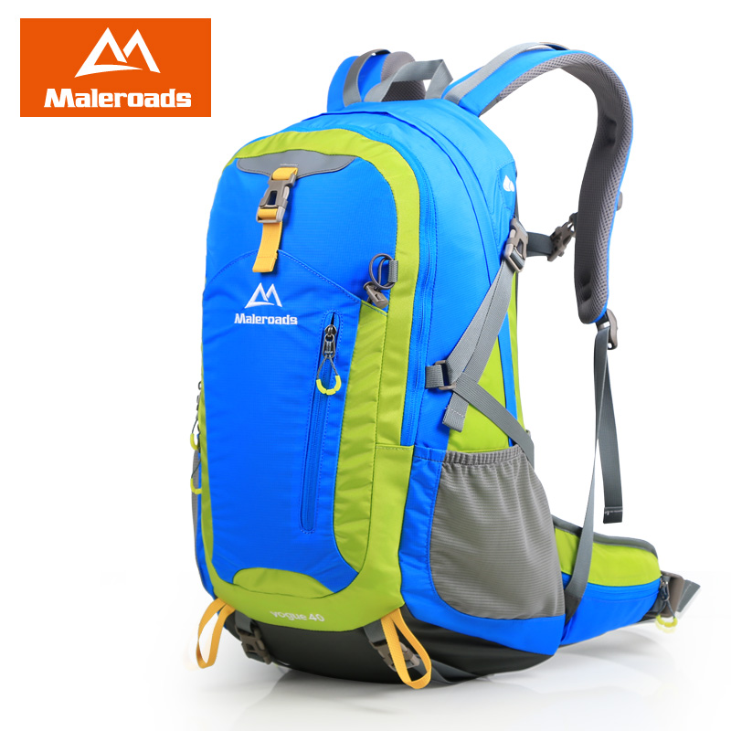 3a30bf35f2 Get Quotations · Mai lushi outdoor mountaineering bag shoulder bag men and women  outdoor hiking ultralight brigade parcel outdoor