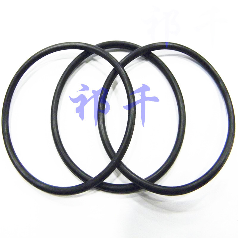 Mall genuine â… â… qi â… outer diameter; 91-100*4 nbr oil resistant o ring seal Circle