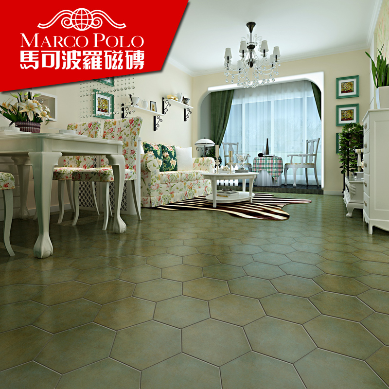 Marco polo tile living room bedroom bedroom antique tiles 1295 p madrid fs2004 250x216