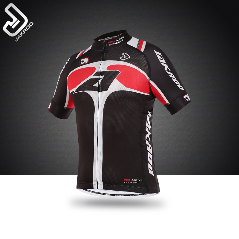 Mcnair cool jersey male male summer cycling jersey short sleeve cycling clothes clothing couple models
