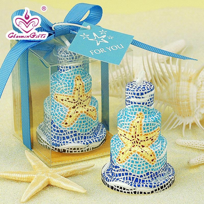 China Wedding Cake Candle, China Wedding Cake Candle Shopping Guide ...