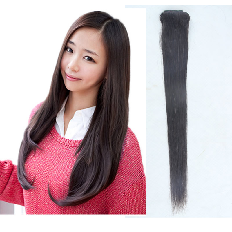 China Halo Hair Extensions China Halo Hair Extensions Shopping