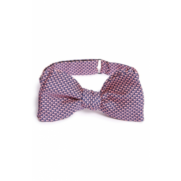 Men's tie Q02172775 vineyard vines