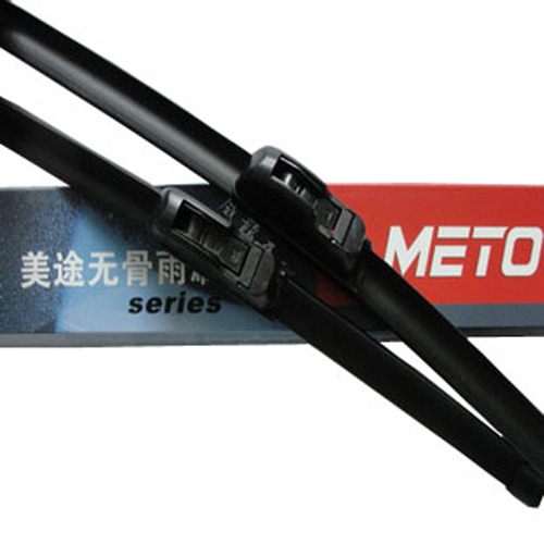 Mentor chery fengyun 2 tiggo cowin e5 23QQ6A1 wei lin v5 wiper car without wipers bone