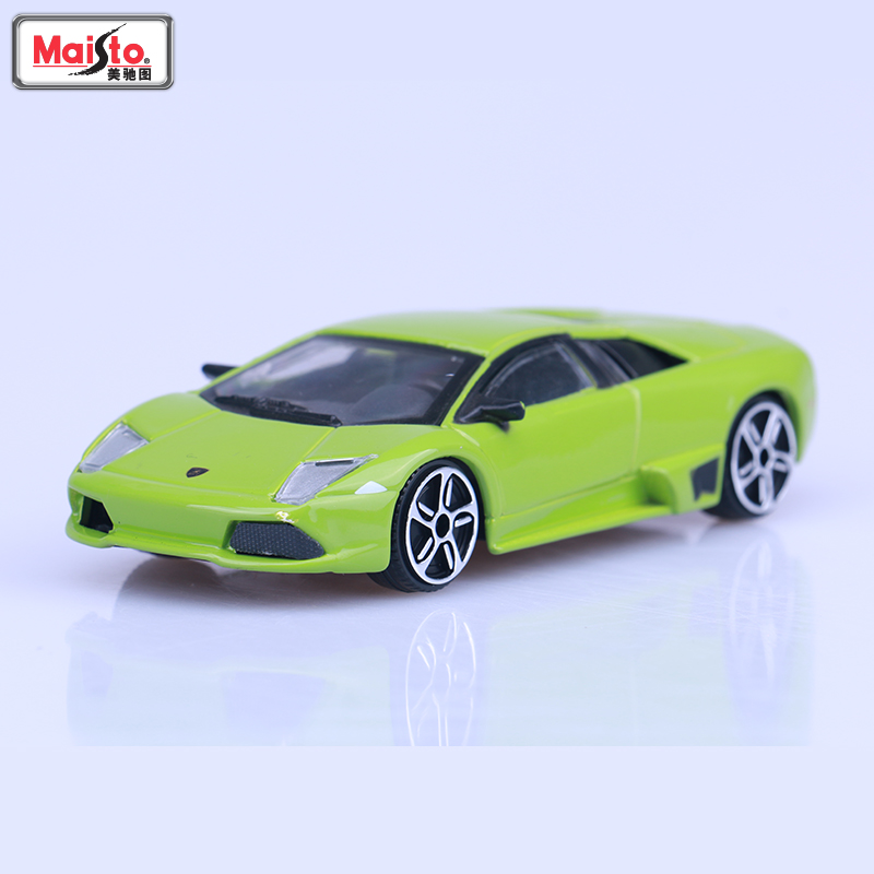Meritor figure 20111:43 alloy small car model alloy car models children's toys educational toys car toys for children