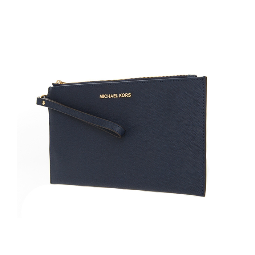 8868bee9e185 Get Quotations · Michael kors/mike · MK32S3GTVW3L coles ms. genuine new  fashion clutch bag