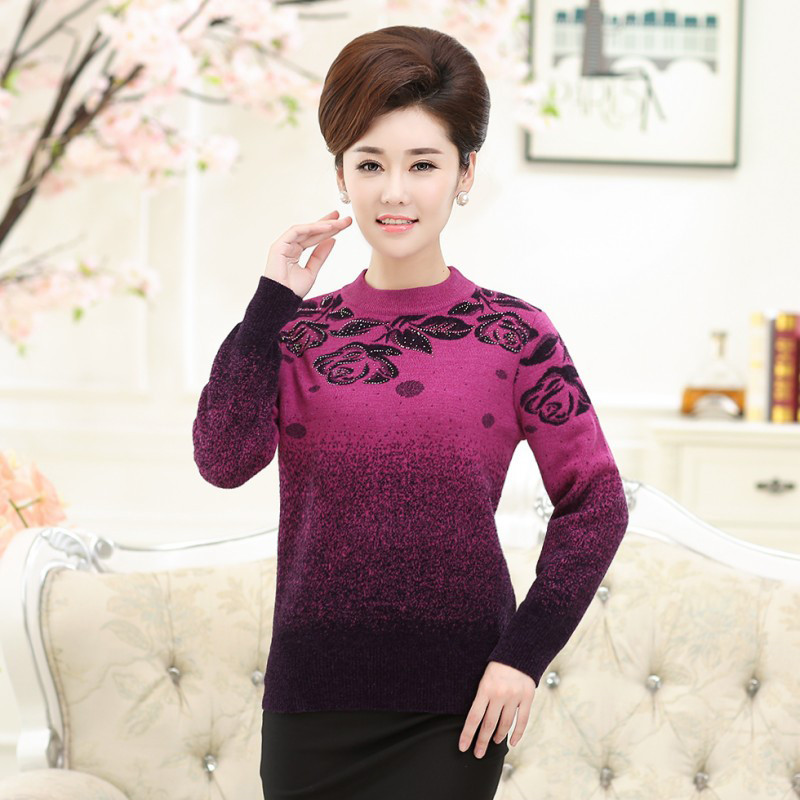 China Half Sweater Design China Half Sweater Design Shopping Guide