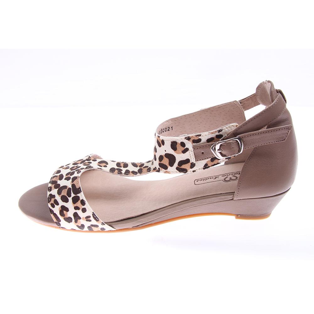 discount sandals online