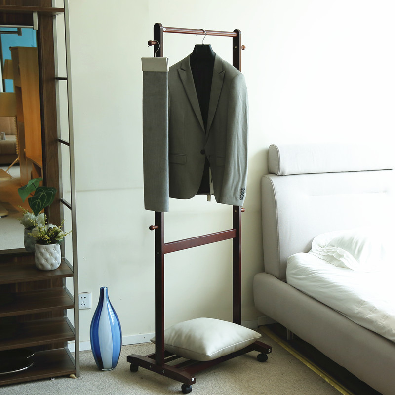 China Coat Hanger Stand Shopping Guide At