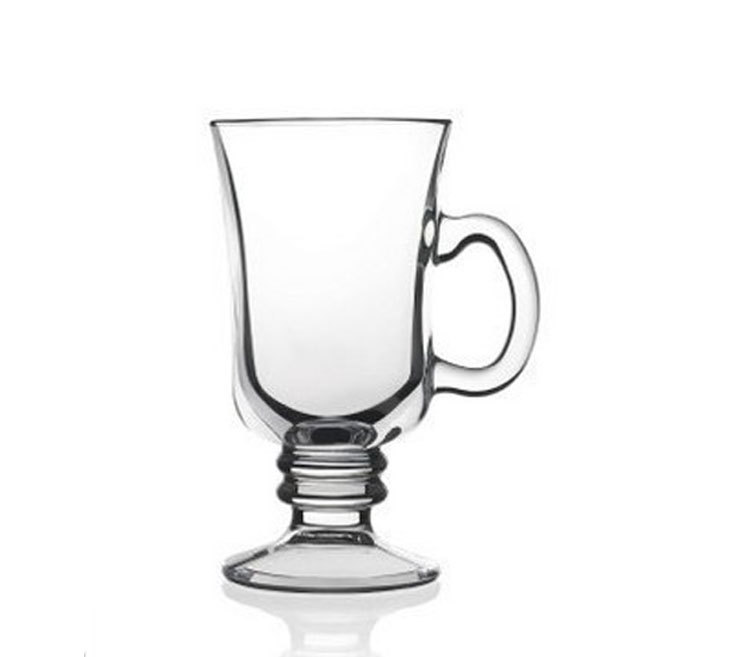 Ml irish glass coffee cup to cup milk cup juice cup dessert cup cup beer mug