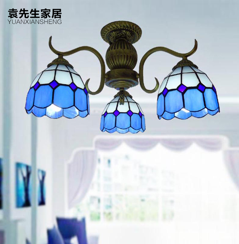 Modern cozy ceiling circular dome light modern minimalist living room lamp bedroom balcony kitchen lights lamp lighting lamps
