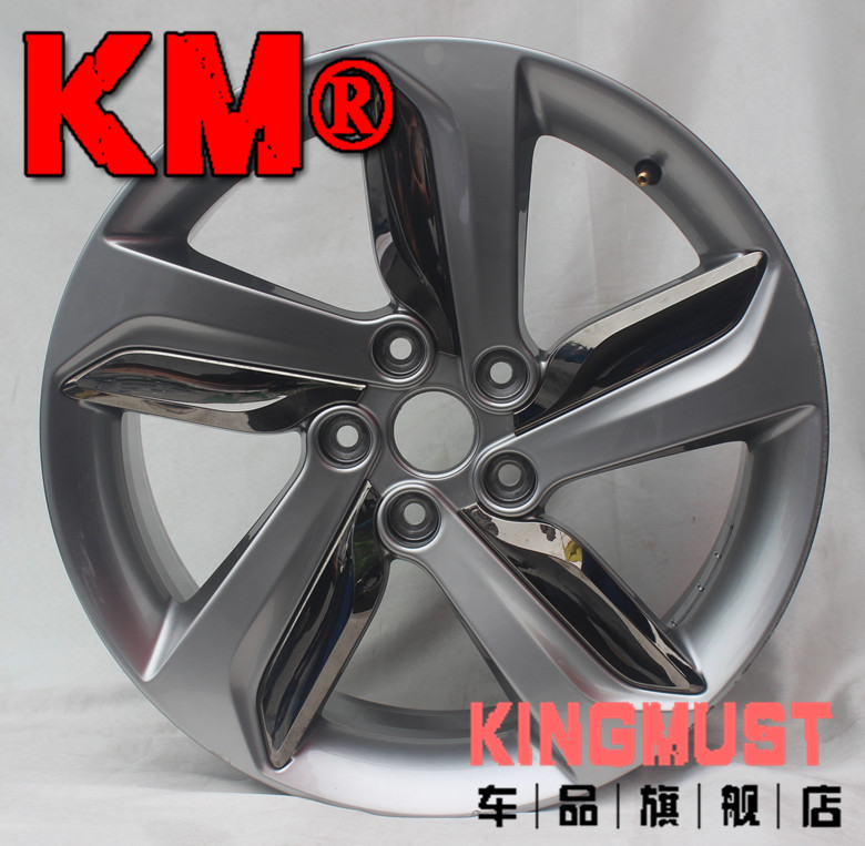 Modern fly thinking 18 models genuine original 15-inch aluminum alloy car wheels rims rims tire wheel