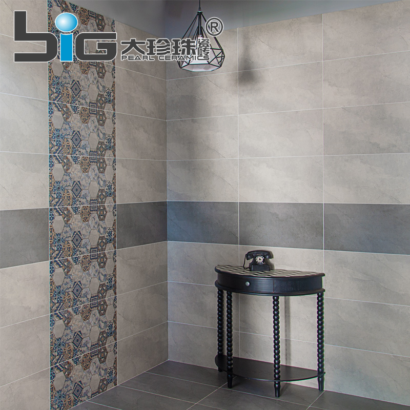 China Tiles Bathroom Modern, China Tiles Bathroom Modern Shopping ...
