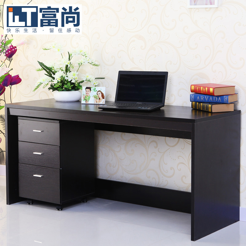 Modern minimalist home desktop computer desk study table game computer desk desk office desk desk desk combination