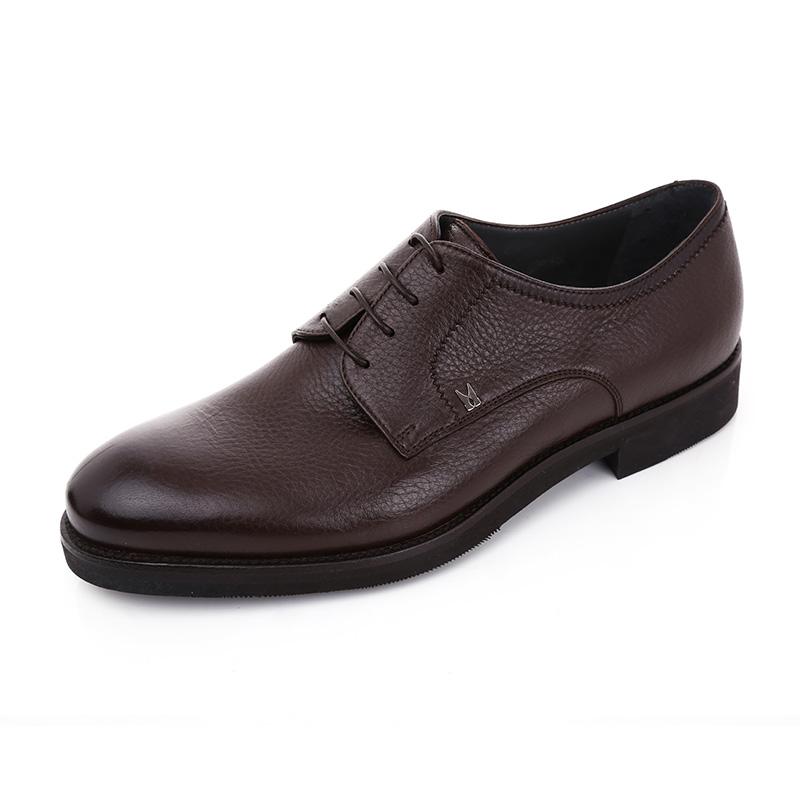 88686270ff91 Get Quotations · Moreschiæ ©é‡Œæ–¯base authentic italian men s suede leather  casual shoes