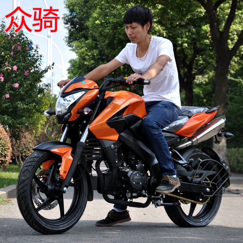 Motorcycle 250cc motorcycle motorcycle hornet car country can be on the cards