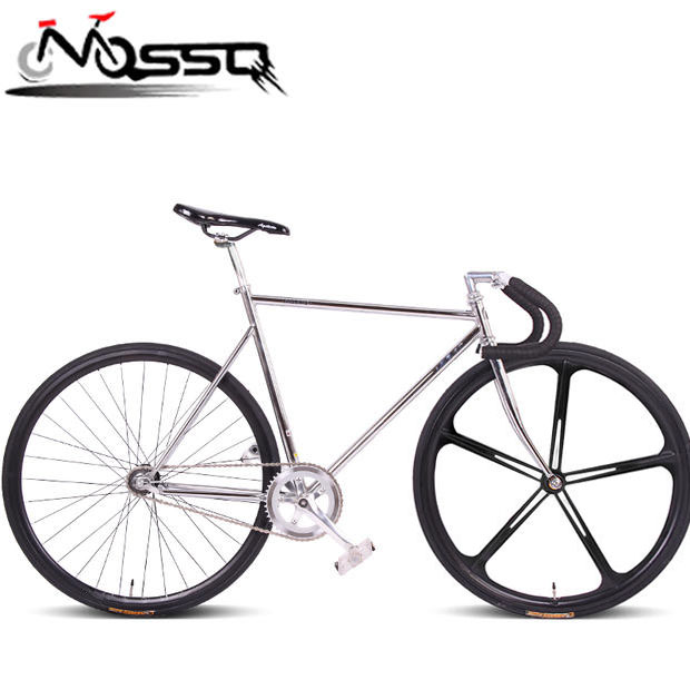 Mqssq anteriorly racing retro dead fly dead fly bicycle ride down really dead fly dead fly dead coaster frame plating men