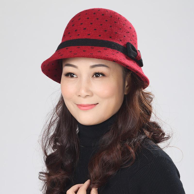 a3949d483 China Woman Winter Hats Diamonds, China Woman Winter Hats Diamonds ...