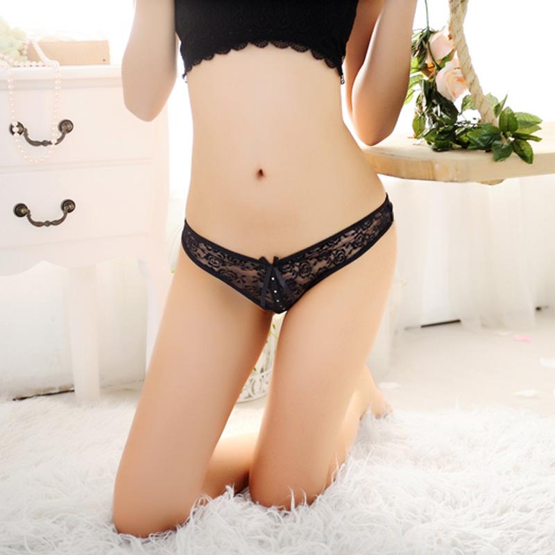 ผลการค้นหารูปภาพสำหรับ sexy girl korea
