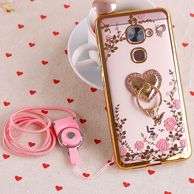 Music as music 2 music phone shell 2 mobile phone sets of silicone 2pro shell protective sleeve female models cartoon music as 2x620