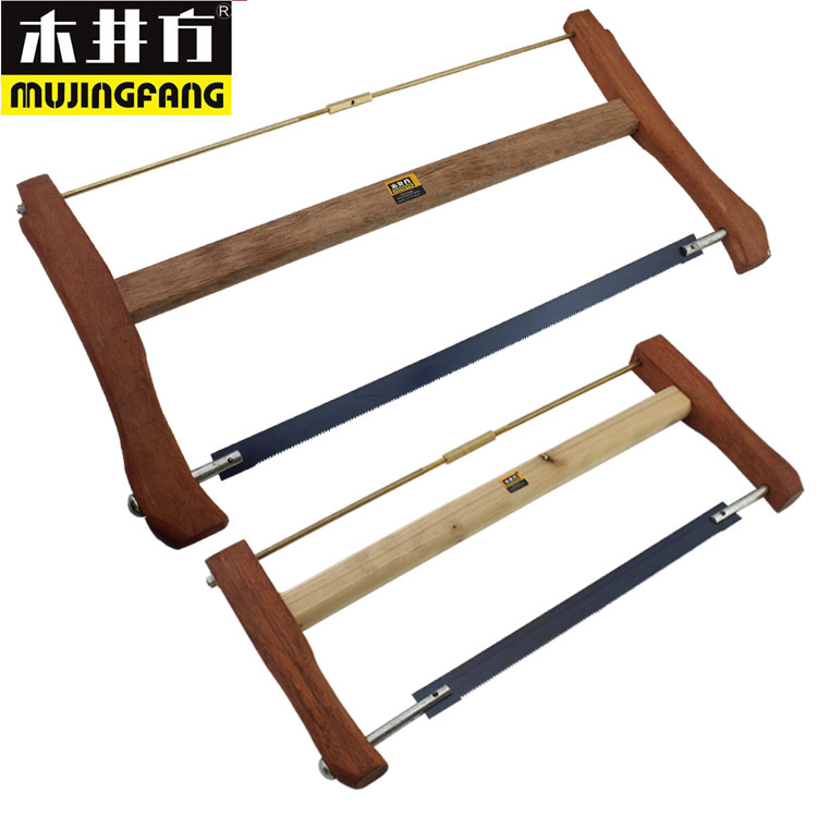 China Traditional Hand Tools China Traditional Hand Tools Shopping