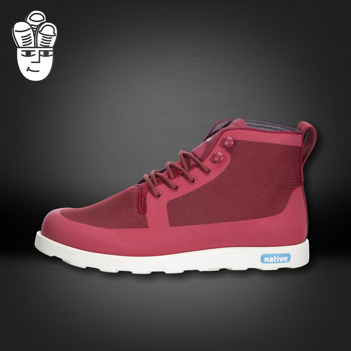 Famous Footwear West Wichita Ks Style Guru Fashion Glitz
