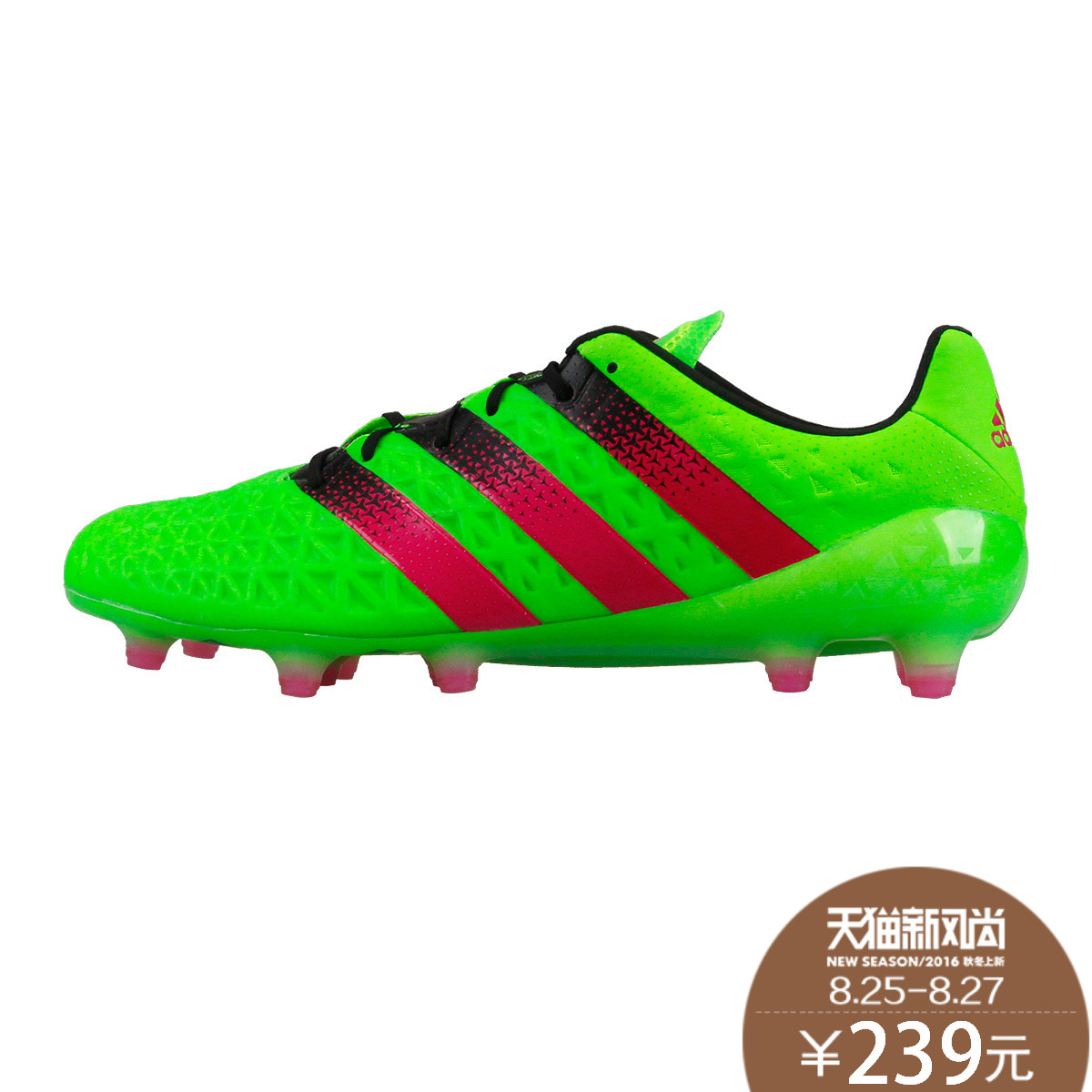 7872e35bd810 Buy New adidas/adidas X15.1 fg/ag training game mix nail spike soccer shoes  men in Cheap Price on Alibaba.com