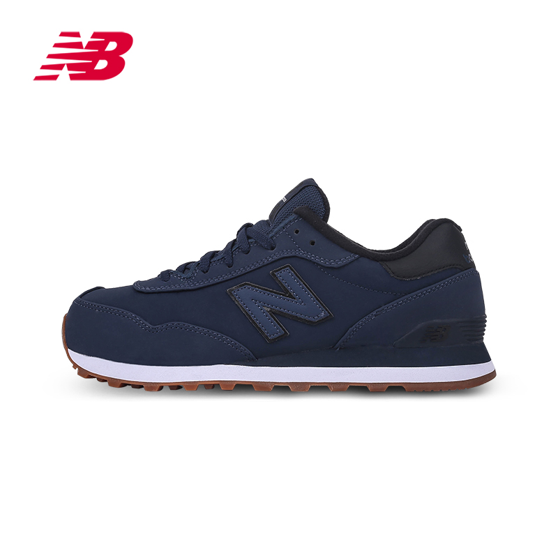 ... New balance/nb 515 series men\u0027s retro shoes running shoes casual shoes  sneakers ML515TNB