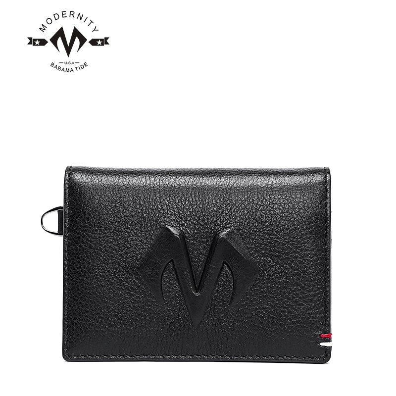 New korean version of canvas casual men clutch handbag clutch bag clutch bag handbag ms. portable carry bag phone purse