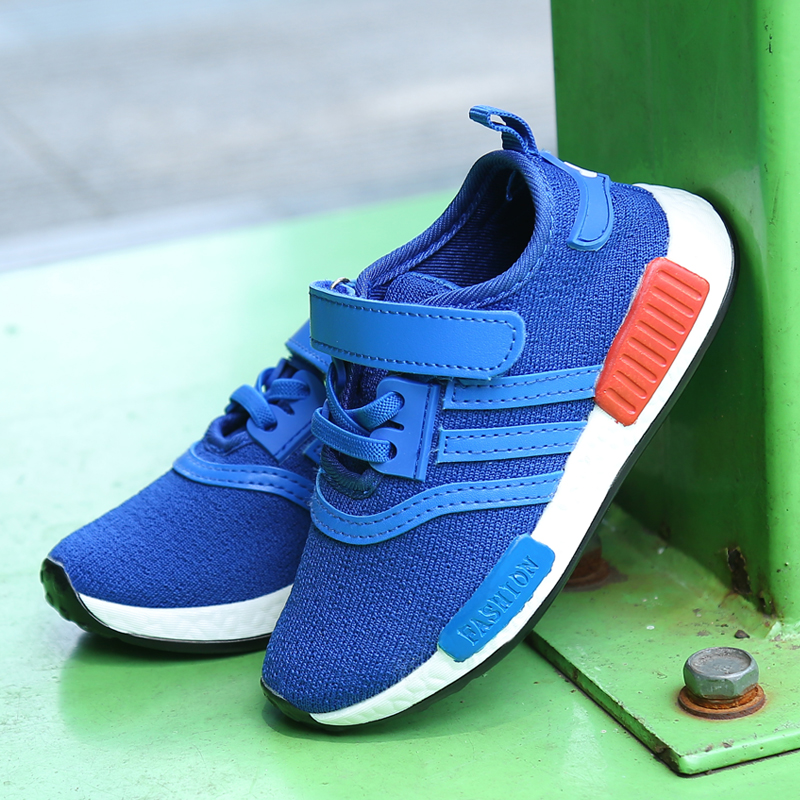 New men's shoes casual shoes summer mesh breathable mesh shoes big boy sport shoes running shoes spring models girls