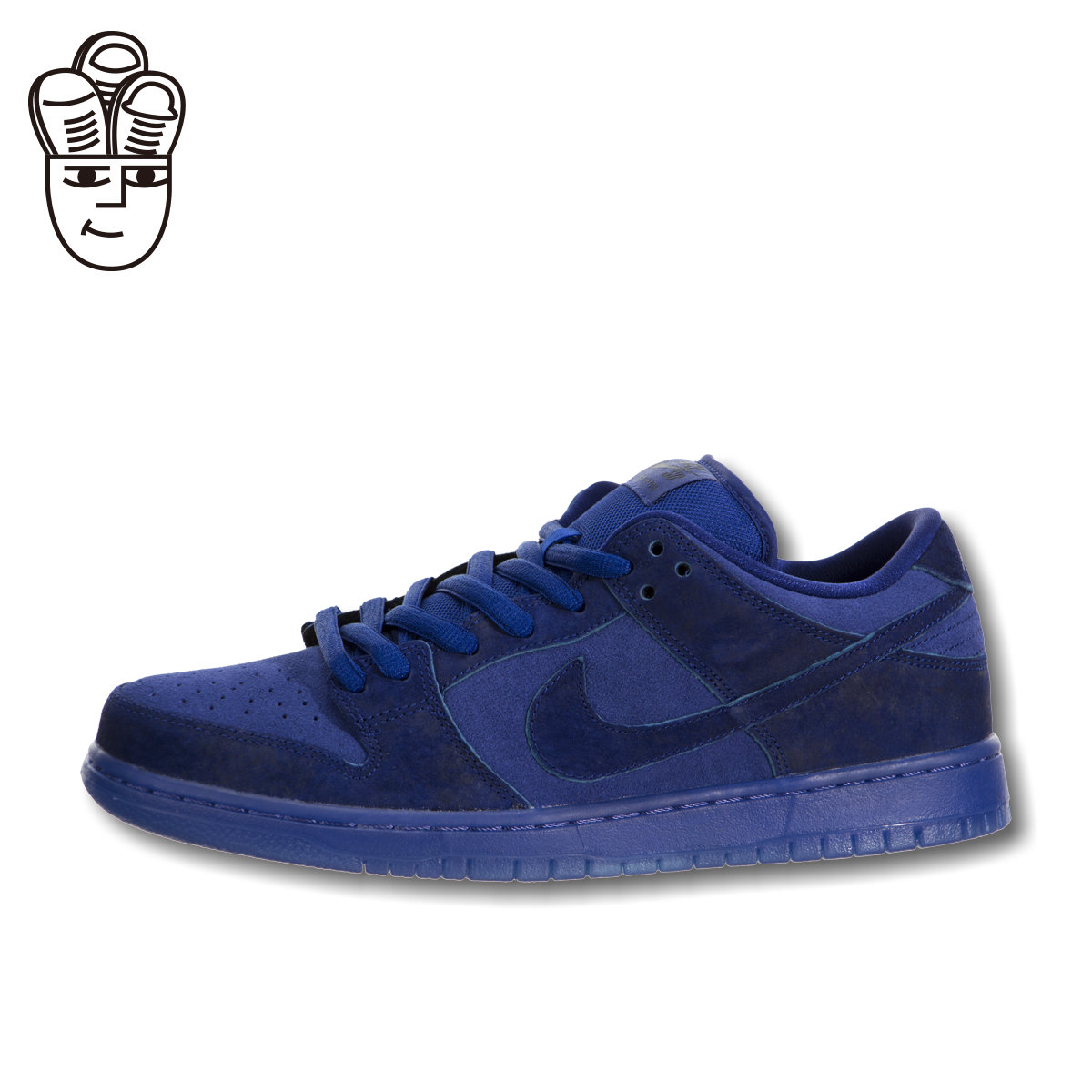 huge selection of 73d17 99e83 Get Quotations · Nike dunk low pro sb nike mens casual shoes to help low  shoes 313170