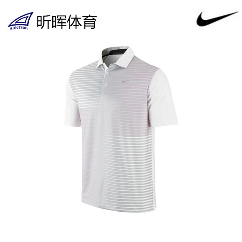 best website 100% authentic hot sale online China Mens Nike 95, China Mens Nike 95 Shopping Guide at ...