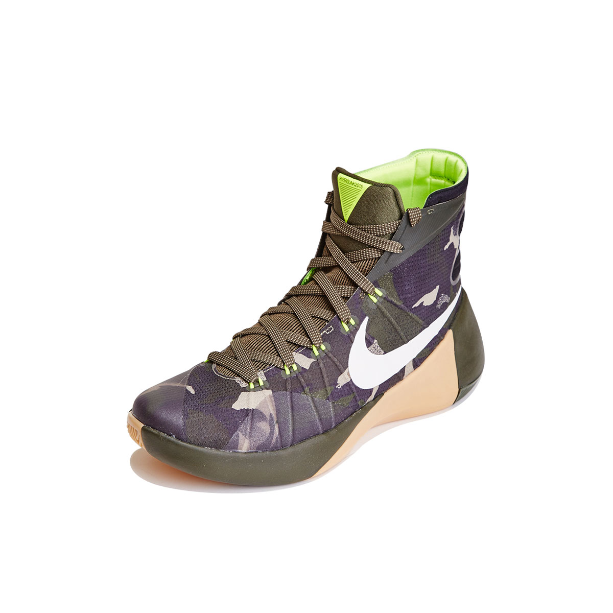 quality design 93b89 8b04e 2015 nike hyperdunk limited edition for sale