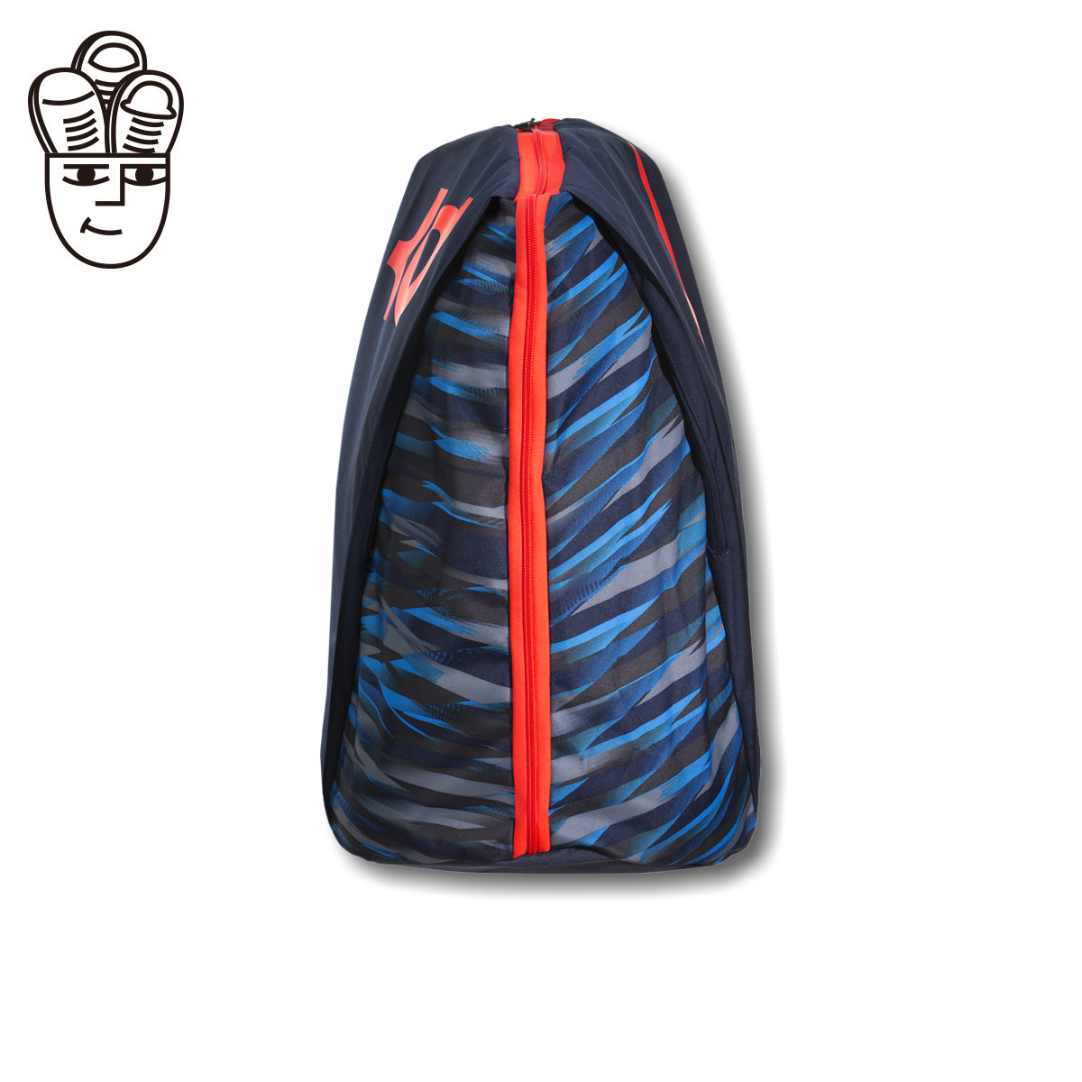 2d1ae6288357 Buy kd max air id backpack   Up to 60% Discounts