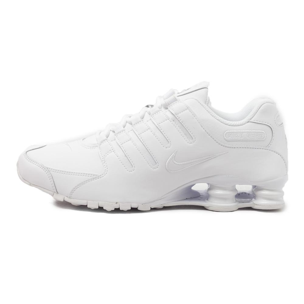 new product b1b35 891db Nike nike 2016 new men s nike shox nz engraved men shoes 378341-128