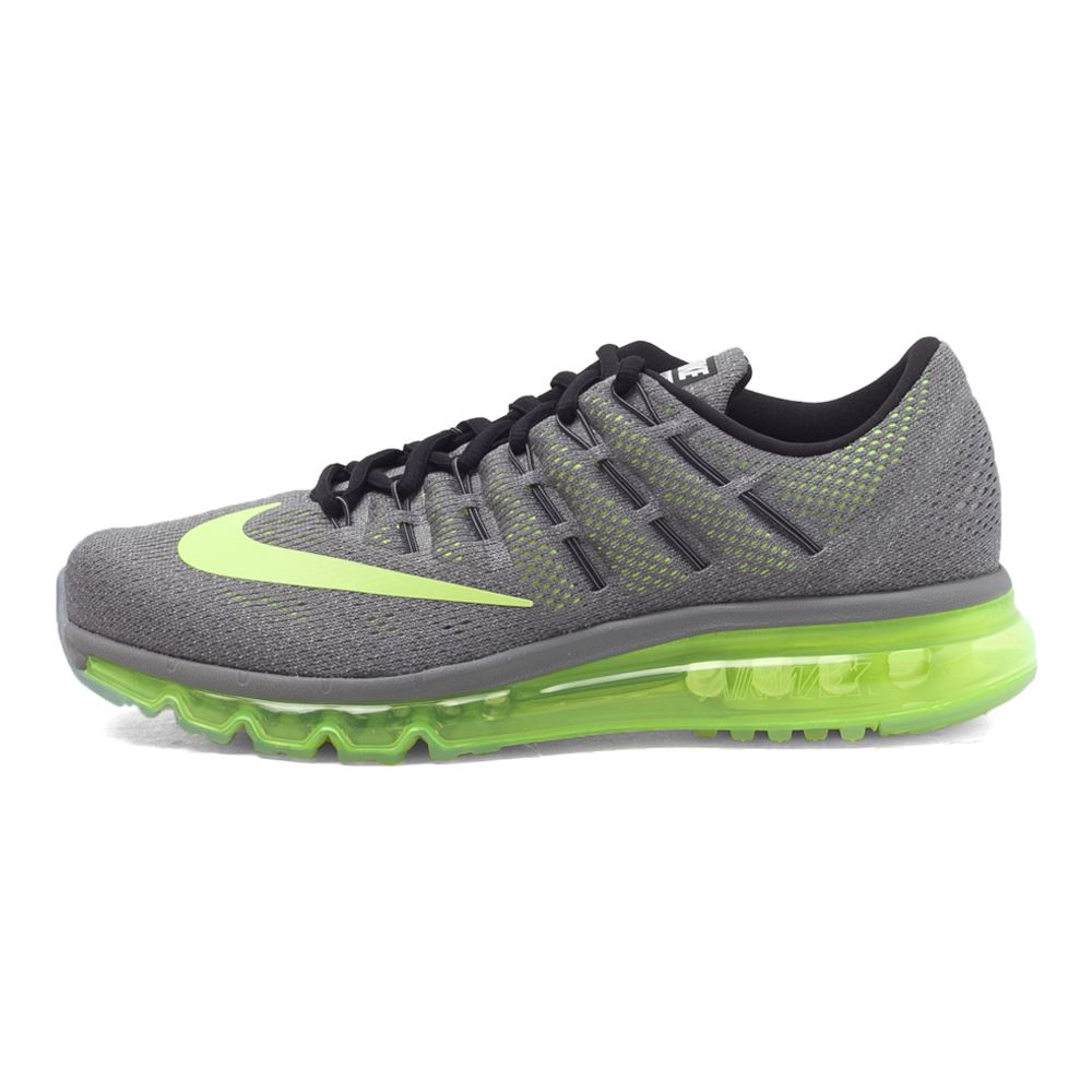 famous brand lowest discount super cheap China Nike Air Running, China Nike Air Running Shopping Guide at ...