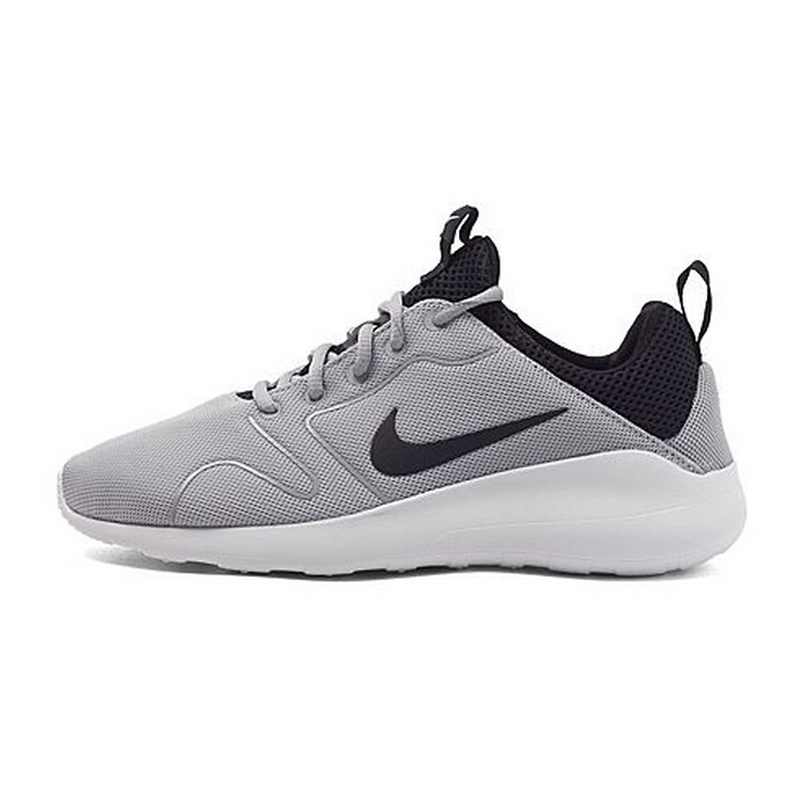 37bf7c84e506 Buy Nike nike mens 2016 black and white oreo marxman high top sneakers  basketball shoes 832764-001 in Cheap Price on Alibaba.com