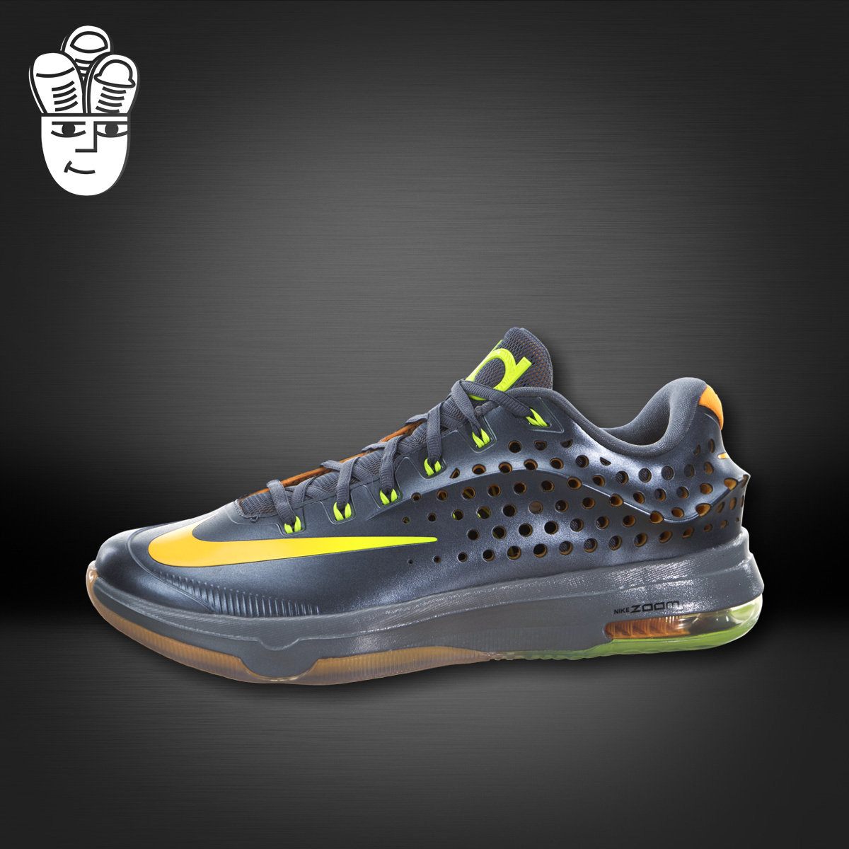 low priced 8059e 07cd0 ... denmark get quotations nike nike kd 7 elite mens basketball shoes  durant 7 generations elite sports