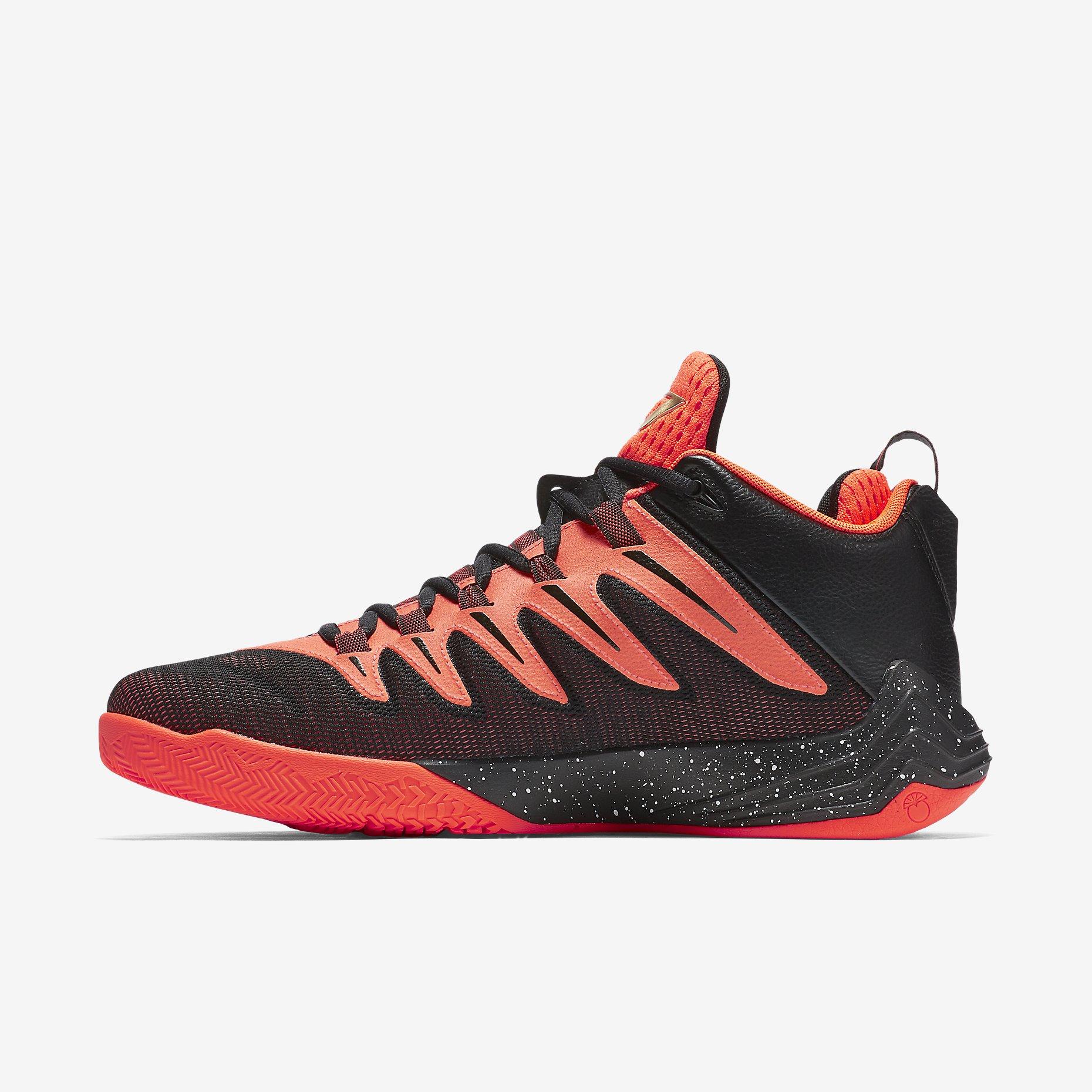 aae7e1bfb941db Get Quotations · Nike nike men s shoes jordan CP3.IX x jordan men s basketball  shoes 829217-003