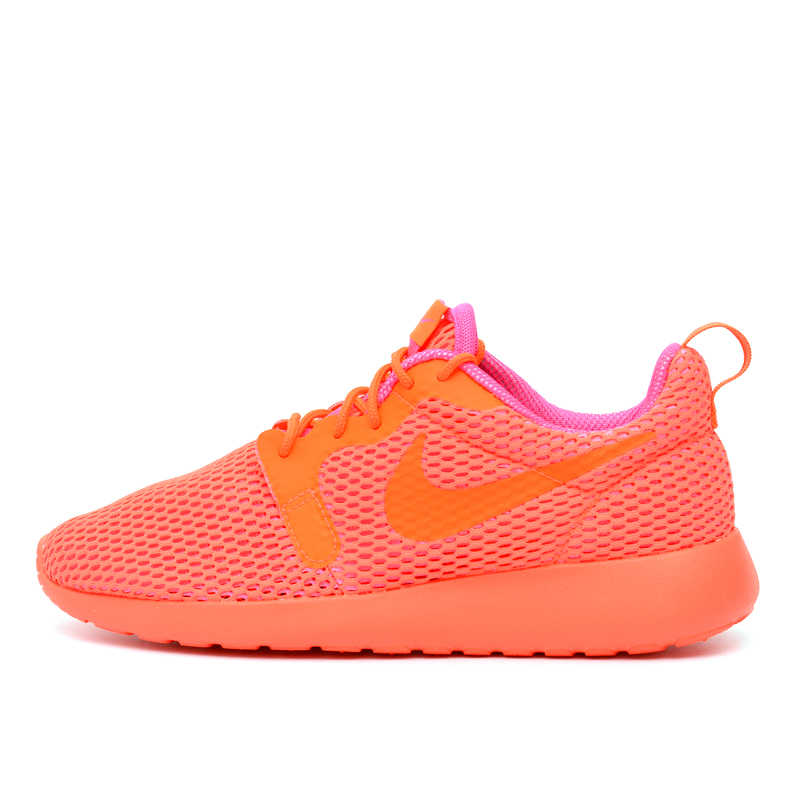a8b3dc4f1ed Get Quotations · Nike nike roshe one 16 limited edition red coconut yeezy  shoes sao powder 833826-800