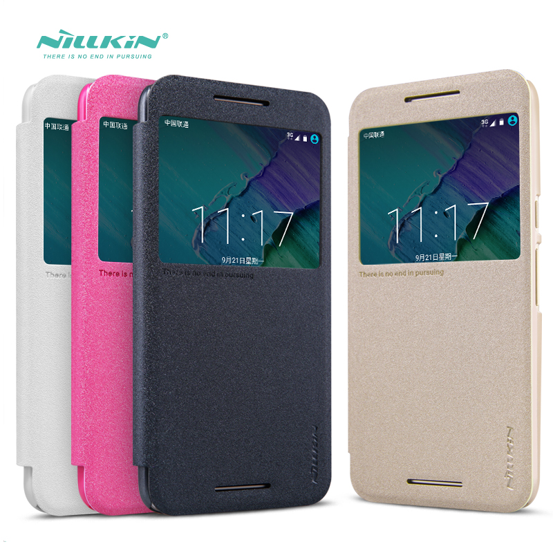 Nile gold moto x XT1570 style phone shell mobile phone shell clamshell holster x style cell phone holster leather protective sleeve