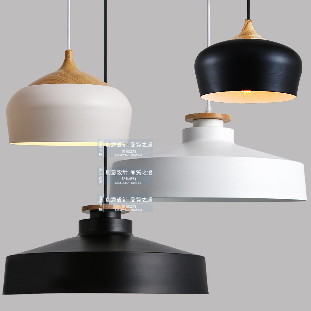 ikea medium light hack ceiling drum cylinder of shade lamp chandelier shades lighting pendant size