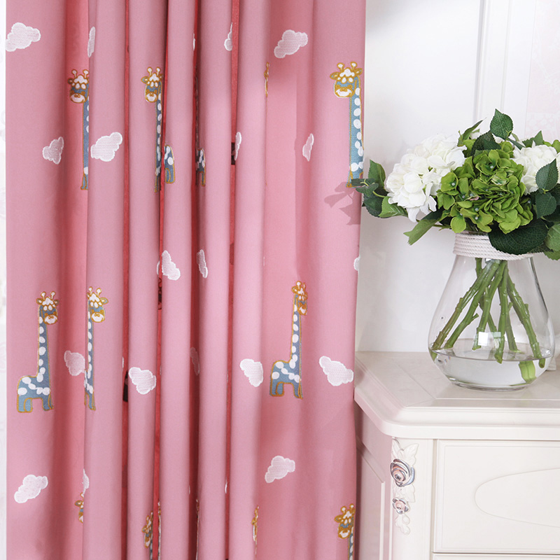 China Window Cotton Curtain, China Window Cotton Curtain Shopping ...